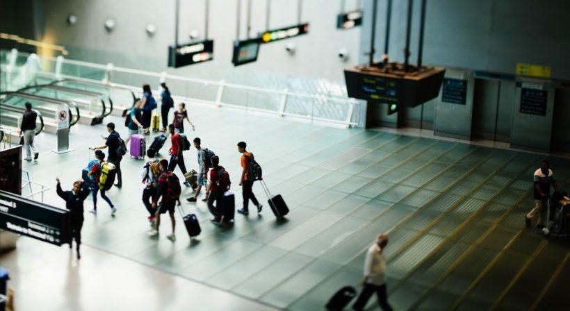 Corsi Agenzie di viaggio a Firenze