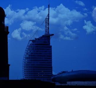 Foto Corso di formazione professionale IFTS per Tecnico Superiore in Hospitality Management