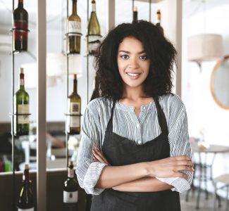 Foto Corsi di formazione nel settore della ristorazione