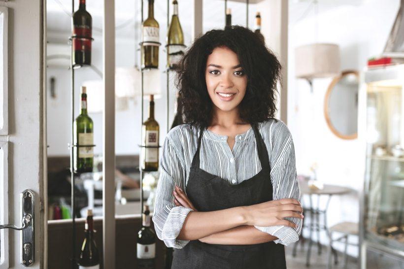 Corsi di formazione nel settore della ristorazione