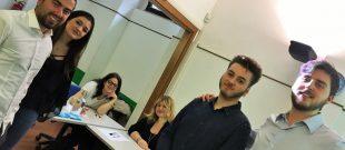 Foto Corsi di formazione turistica a Roma TPST