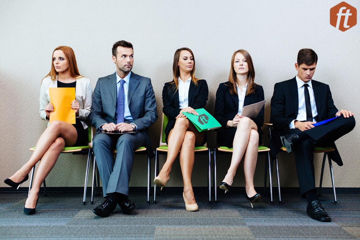 Foto Corsi in ambito turistico alberghiero per Disoccupati