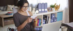 Foto Corsi diventare esperti digital marketing