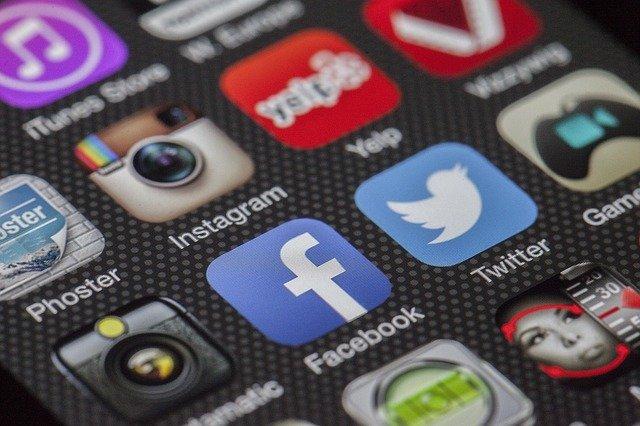 Corsi_ONLINE_per_diventare_esperti_di_Web_Marketing_e_Gestione_Social_Network