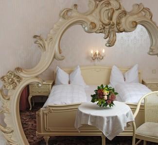 Foto Corso a Bari per Cameriera ai piani in hotel di lusso