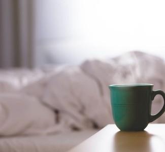Foto Come aprire un bed and breakfast. Corso breve a S. Omobono Terme