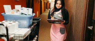 Foto Corso Online Assistant Executive Housekeeper con attestato protocollo sicurezza Covid