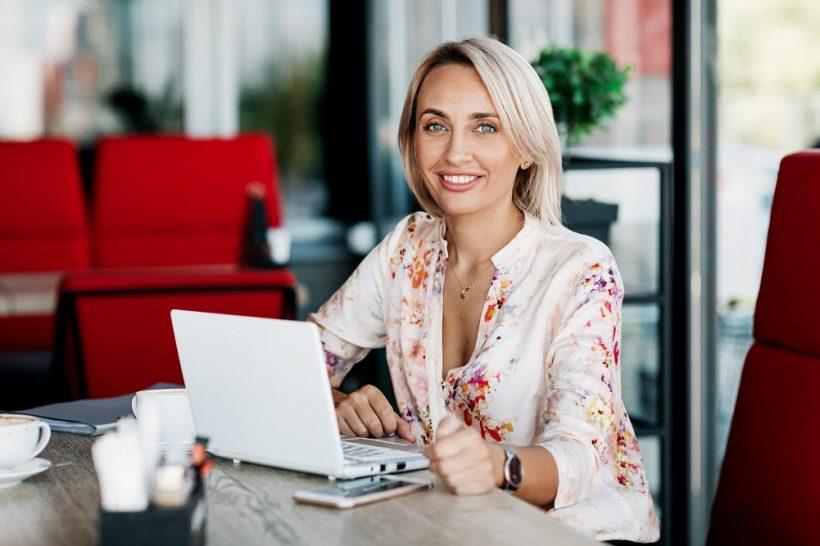 Corso Online Marketing Management Attività Extra-Alberghiere