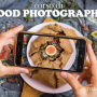 Foto Corso per diventare Food Photographer