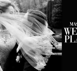 Foto Diventare wedding planner con il corso di IET