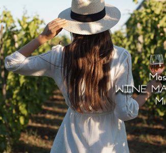 Foto Corso in Marketing del vino: diventa esperto con Italian Food Academy
