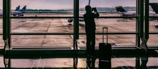 Foto Lavorare in agenzia viaggi Corso Travel Agent Professional