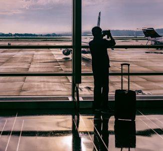 Foto Lavorare in agenzia viaggi con il Corso Travel Agent Professional a Torino