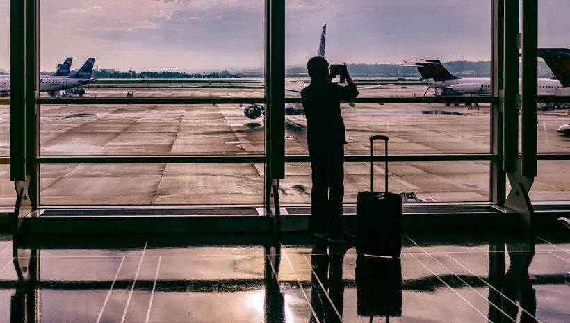 Lavorare in agenzia viaggi Corso Travel Agent Professional