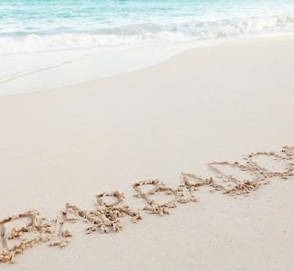 """Foto Per gli agenti di viaggio arriva """"Barbados Pro"""""""