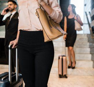 Foto Corsi per Hotel Manager a Roma: il Certificato di Management Alberghiero