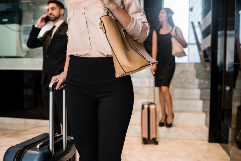 Corsi per Hotel Manager a Roma: il Certificato di Management Alberghiero