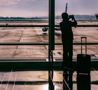 Foto Corsi Agenzie di viaggio e Tour Operator a Napoli