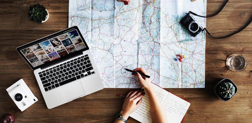 corsi agenzie viaggio tour operator