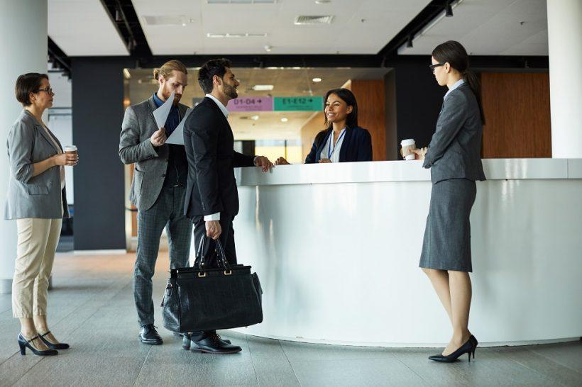 Corsi in turismo e hospitality management