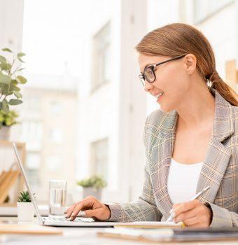 appuntamenti palestra receptionist sito Web di incontri SocialEngine