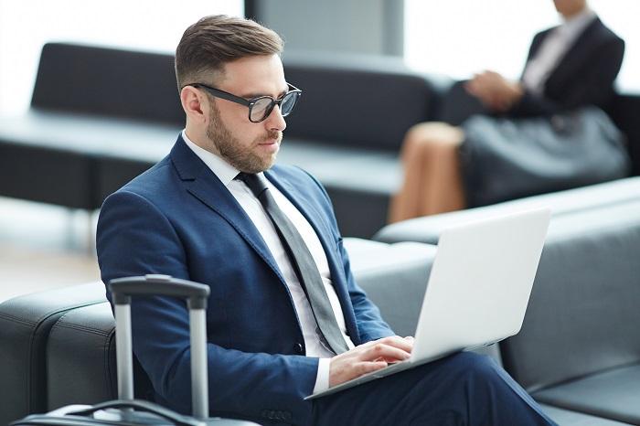 corsi online settore travel
