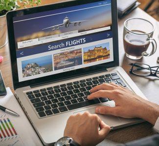 Foto Fiavet Veneto Servizi, i prossimi corsi per lavorare nel turismo Agenzie Viaggi