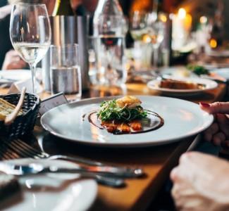 Foto Restaurant Management: Alta Specializzazione per Manager dell'impresa di ristorazione