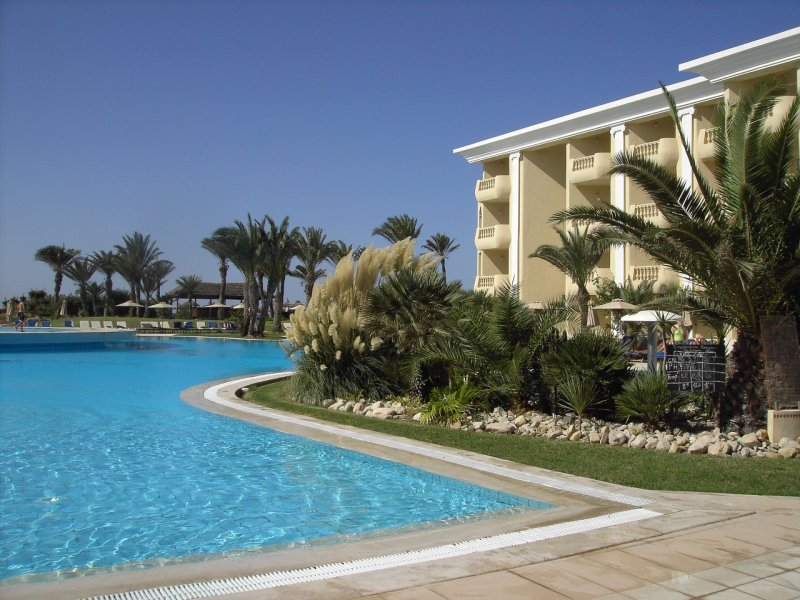 corsi settore turistico alberghiero