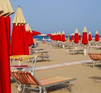 Foto A Rimini formazione per Tecnici gestione di progetti di promo commercializzazione turistica