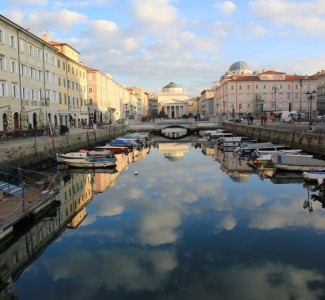 Foto A Trieste Corso Cost Management Pianificazione e controllo per le imprese turistiche