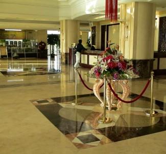 Foto Corso per Addetto alla reception negli alberghi