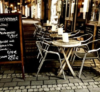 Foto Corso di formazione professionale gratuito per Cameriere di sala e bar