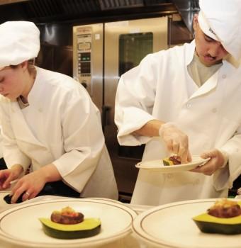corso di cucina formazione professionale corsi turismo