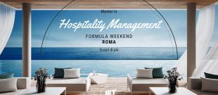 Foto corso hospitality manager