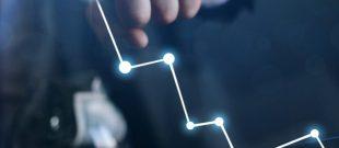 Foto corso online Revenue Management Livello 1