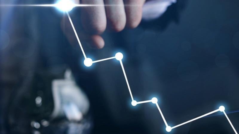 corso online Revenue Management Livello 1