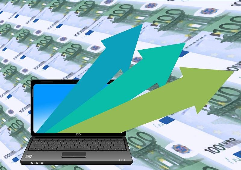 corso pratico di Revenue Management