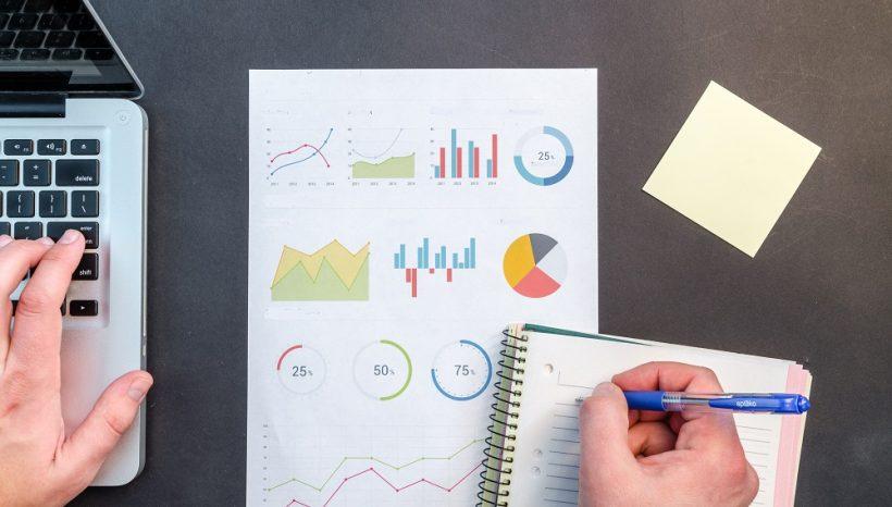 corso pratico revenue management a bologna