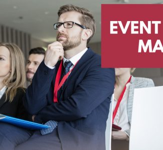 Foto La formazione per l'organizzazione di eventi: scegli il Corso IET