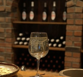 Foto A Milano Corso per Food & Beverage Manager