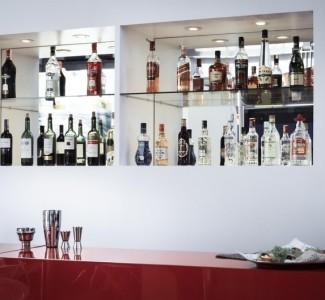 Foto In provincia di Foggia, a Lucera, Corso finanziato per Assistente Food and Beverage