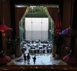 Foto Corso di Alta Specializzazione in Room Division e Front Office Management