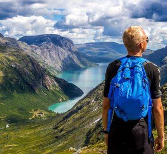 Foto Lavorare nel turismo, diventa Tecnico Superiore del Turismo
