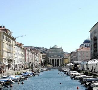Foto Corso Addetto alla Promozione e Accoglienza Turistica in Friuli