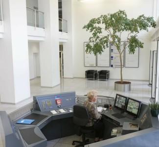 """Foto Corso Front Office Manager, il biglietto da visita di un Hotel """"passa"""" dalla reception"""