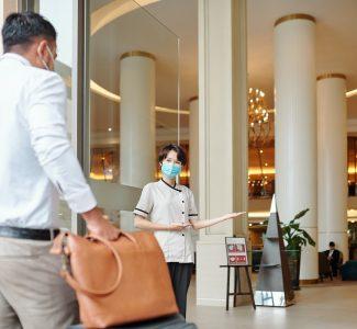 Foto Masterclass Revenue Emotivo: ecco come migliorare le performance del tuo hotel