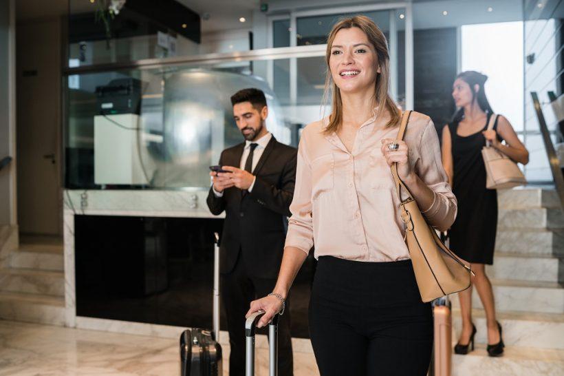 revenue emotivo masterclass turismo hospitality