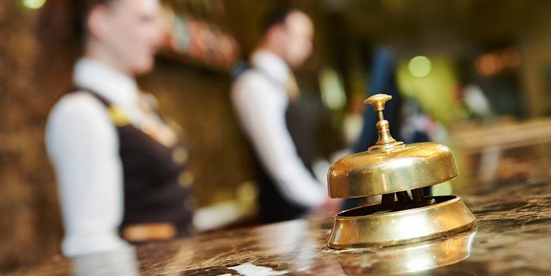 Orosei (NU): Albergo cerca 1 Receptionist – Direzione – Coordinamento a tempo indeterminato