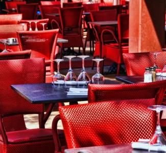 Foto A Caltanissetta Corso di formazione gratuito Operatori nella ristorazione